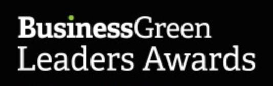 BusinessGreen Leaders Awards 2019