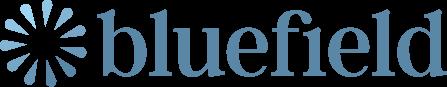 Bluefield-Logo-Simple_Standard