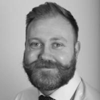 James Forrest avatar