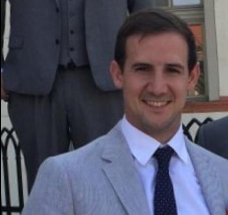 Tom McGoldrick avatar
